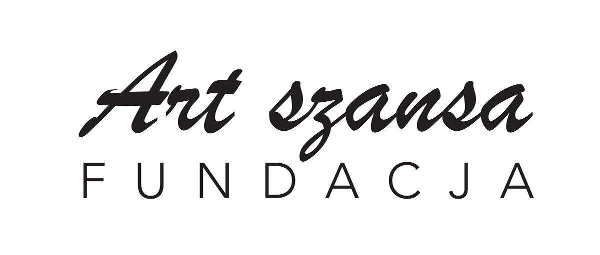 Fundacja ART SZANSA